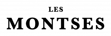 logotip-fosc