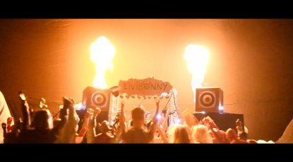Innocents - Videoclip