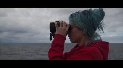 Navegants - Videoclip